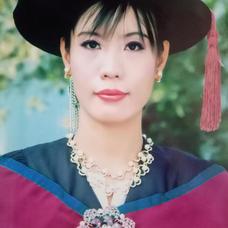 Prof Dr. Thinn Thinn Wai