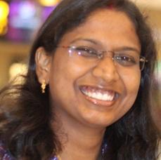 Aparna Kula