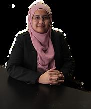 Zareen - Nur Zareen Zulkarnain.PNG