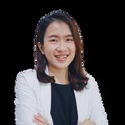 Mei Yan Tan