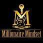 Millionaire Mindset Online.png
