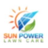sun power logo.png