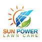 sun power logo.png