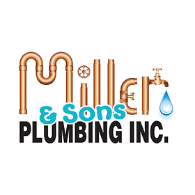 Miller and Sons Online-01.png