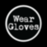 Wear Gloves Online-01.png