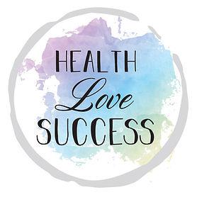 healthlovesuccess logo.jpg
