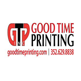 Good Time Printing Online-01.png