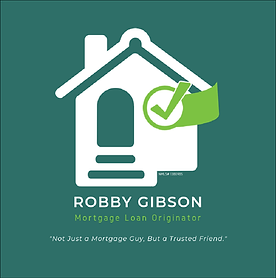 Robby Gibson Online.png