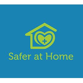 Safer at Home Online-01.png