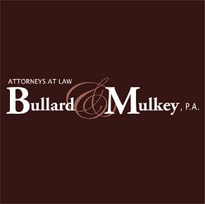 Bullard and Mulkey Online.png