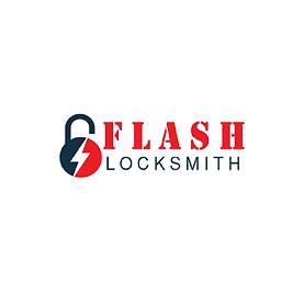 Flash Locksmith Online-01.png
