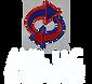 ahs-new-logo.png