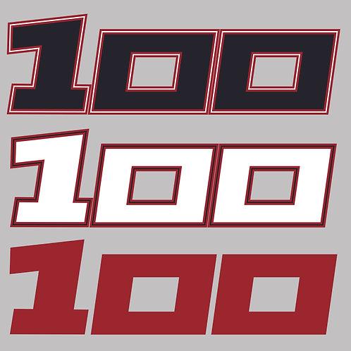 White1 Media 100