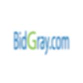 BidGray Online-01.png