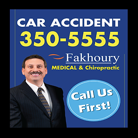 Fakhoury Online-01.png