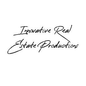 Innovative Real Estate Online-01.png