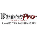 fence pro logo.png