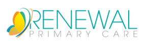 Renewal Primary Care Logo Final.png