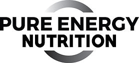 pure-energy-nutrition-logo.jpg