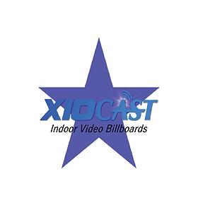 Xiocast Online-01.png