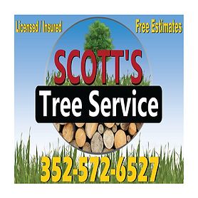 Scotts Tree Service Online-01.png