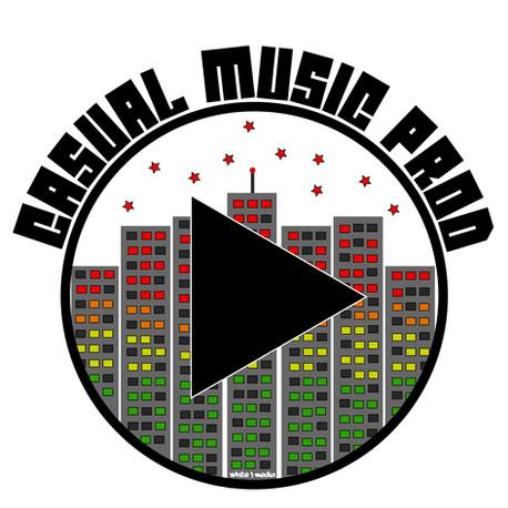 Casual life Logo jpeg.jpg