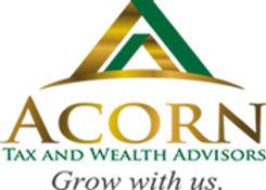 acorn-tax-logo.jpg
