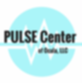 Pulse+Center-magic.png