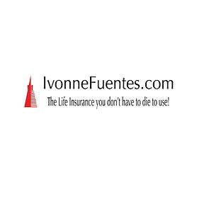Ivonne Fuentes Online-01.png