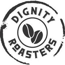dignity roasters.jpg