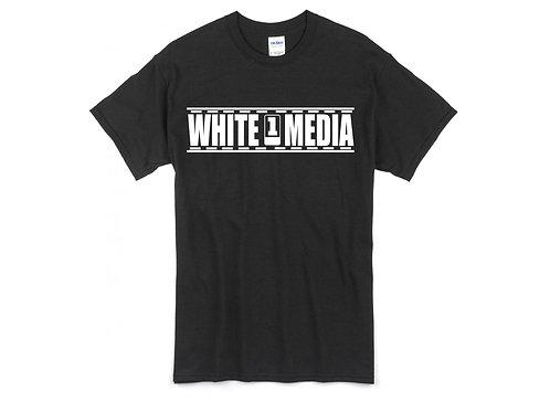 White1Media T