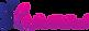 Phyllis Mcneal Logo.png