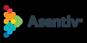 Asentiv-R.png