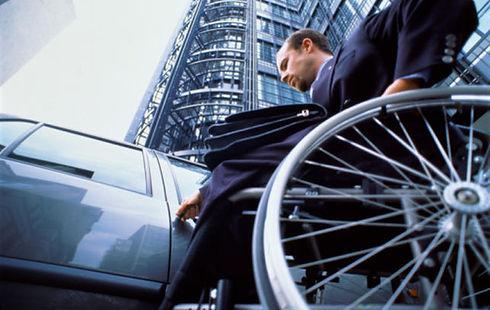 discapacidad-implica-baja-cualificacion_