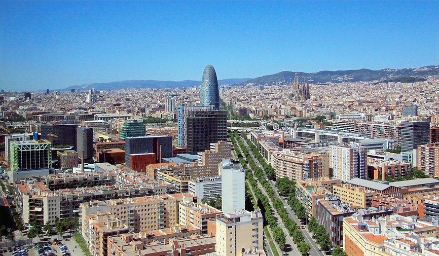 urban-lab-barcelona1_edited.jpg