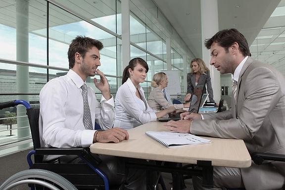 -.-Entrevista-de-trabajo-y-discapacidad-