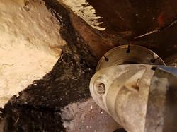 Angle grinder 2
