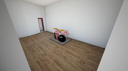 Design 9 live room
