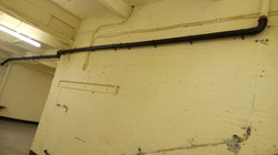 Drain-pipe diversion 1