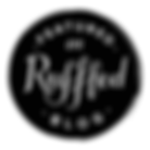 Ruffled_11-Featured-BLACK-1.png