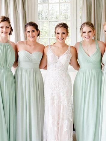Kimberly Hogg Wedding.jpg