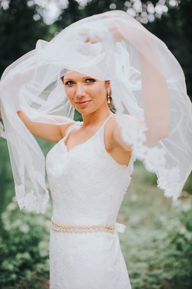 April Danielle Photo