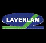 Laverlam