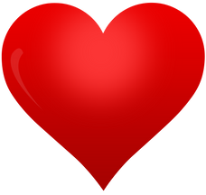 PNGPIX-COM-Beautiful-Heart-PNG-Image-500