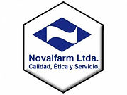 Novalfarm