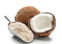 Scoop%25252520with%25252520coconut%25252