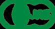 yuki_logo.png