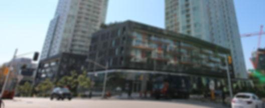 Spectra&Quartz Building.jpg
