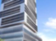 alter-building.jpg