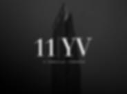 11yv_broker_presentation_2019-07-18_pt_p